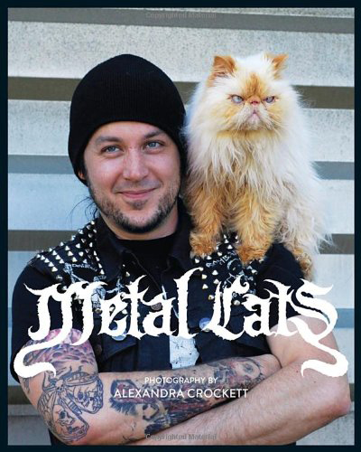 Metal-Cats-cover