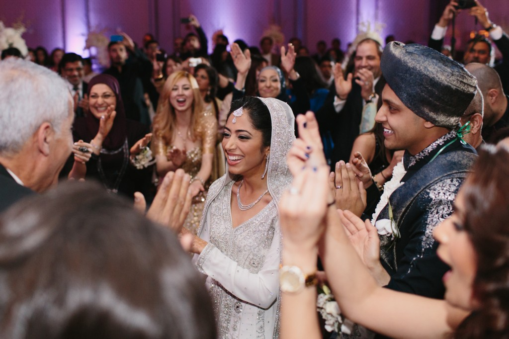 Dearborn-Michigan-Pakistani-Arabic-Wedding-0011