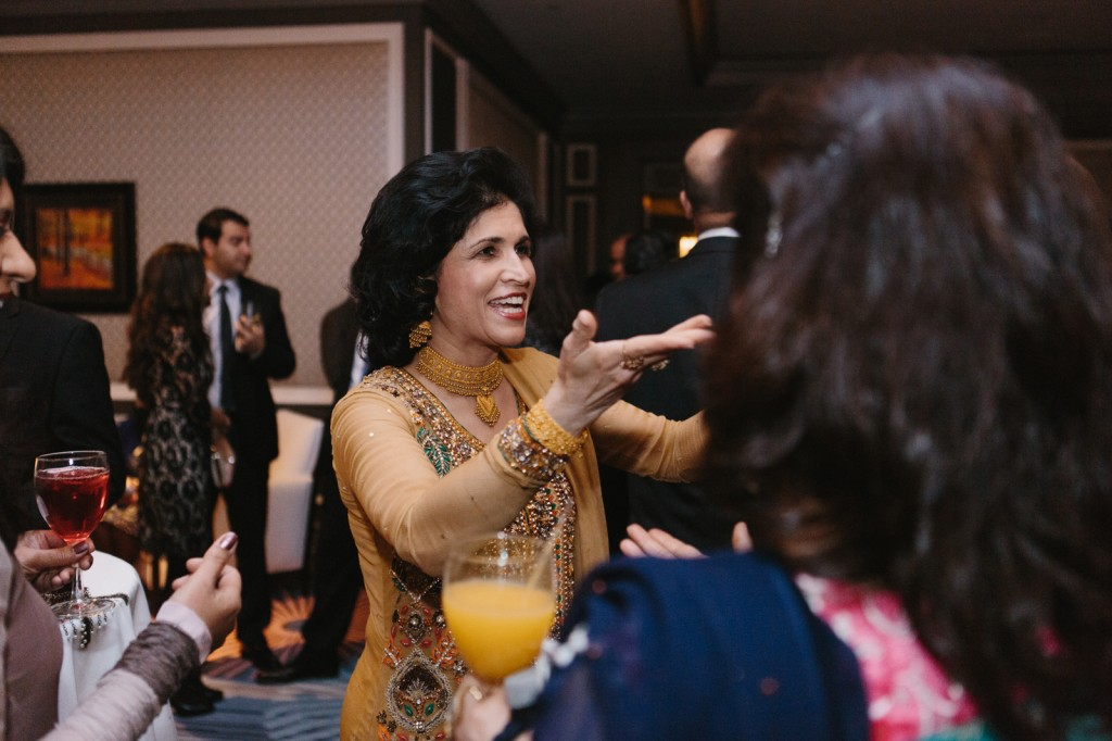 Dearborn-Michigan-Pakistani-Arabic-Wedding-0071