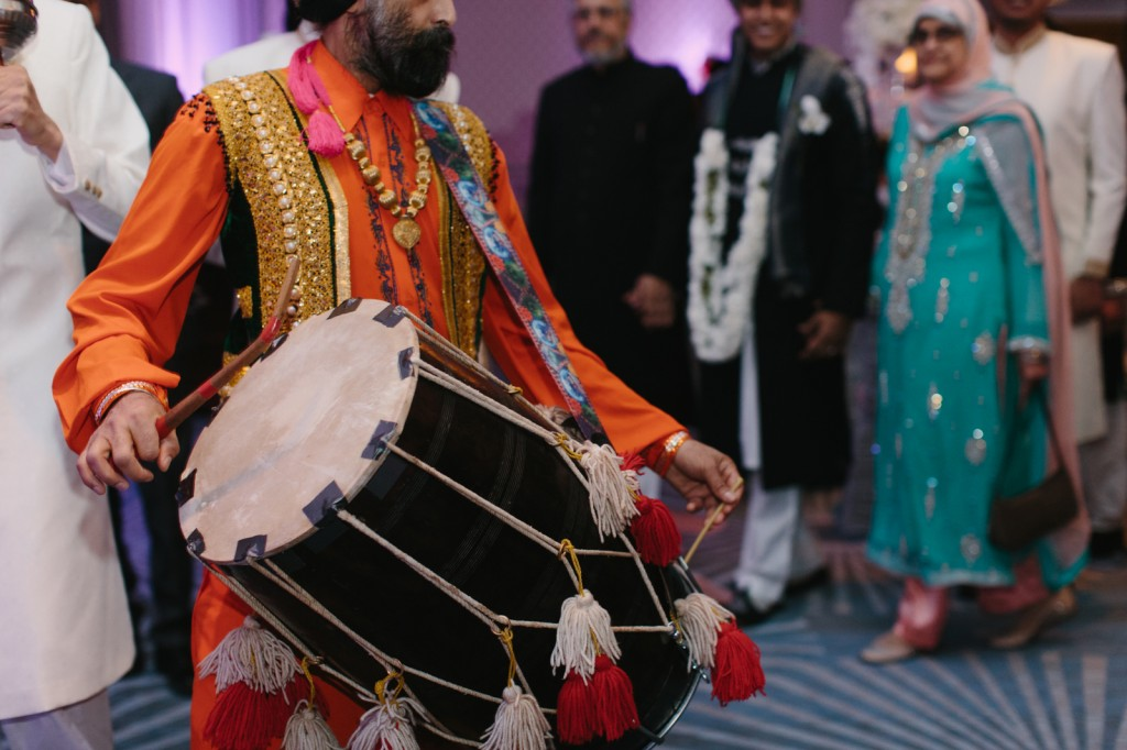 Dearborn-Michigan-Pakistani-Arabic-Wedding-0081