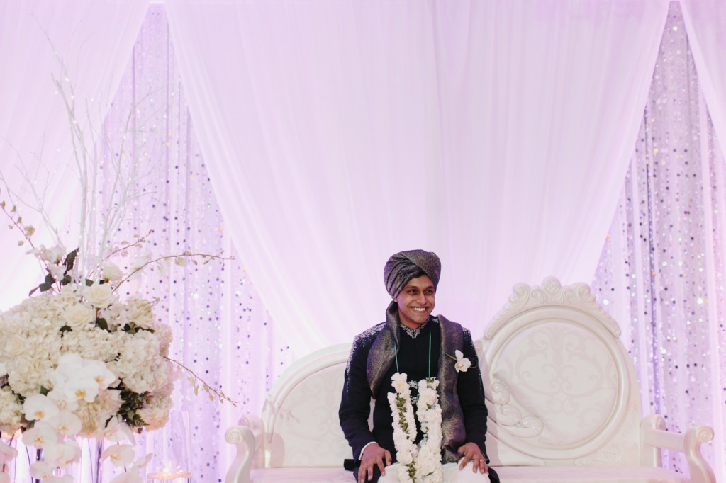 Dearborn-Michigan-Pakistani-Arabic-Wedding-0091