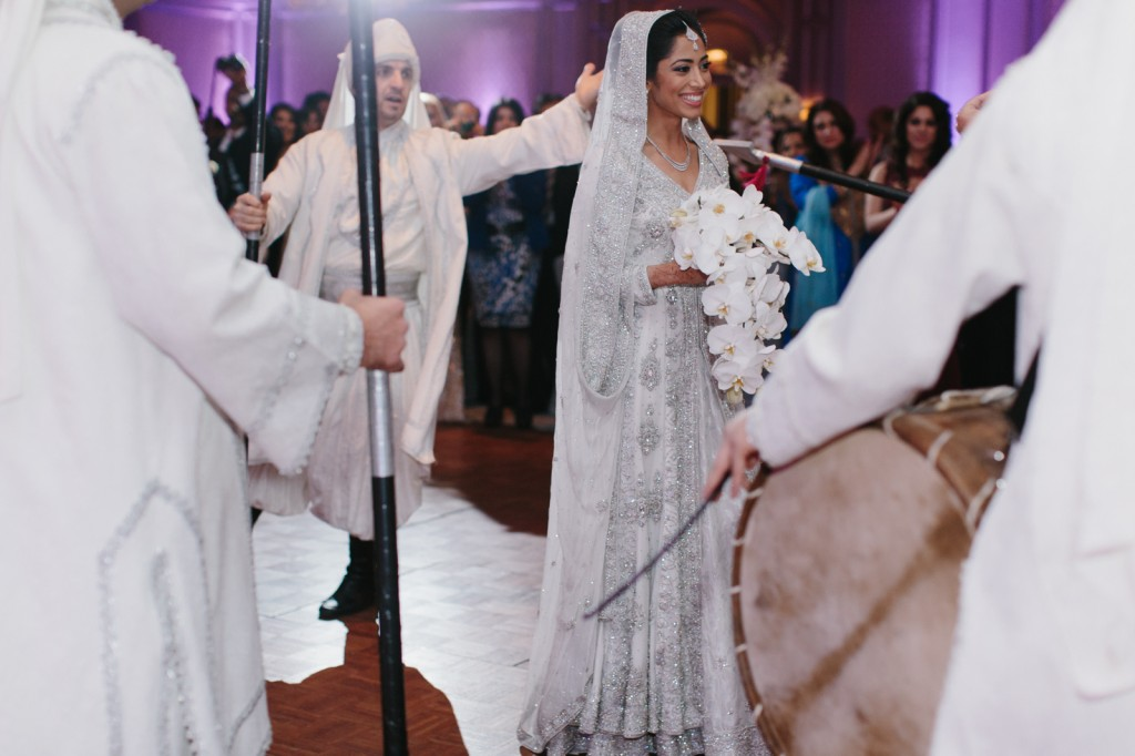 Dearborn-Michigan-Pakistani-Arabic-Wedding-0131