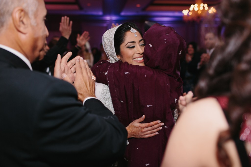 Dearborn-Michigan-Pakistani-Arabic-Wedding-0141