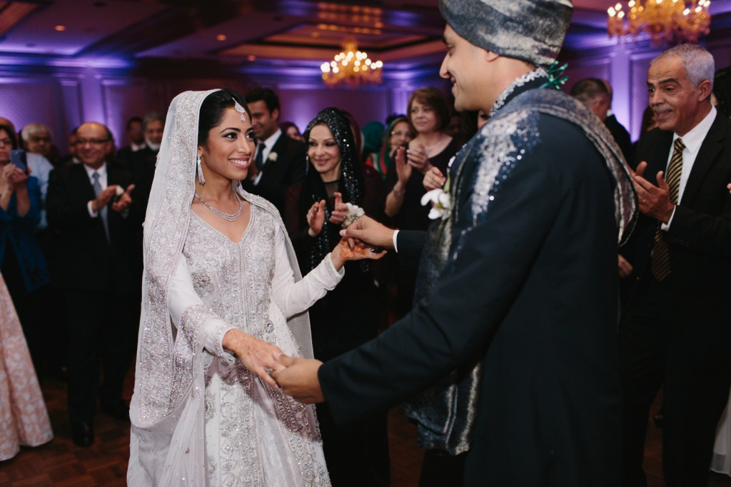 Dearborn-Michigan-Pakistani-Arabic-Wedding-0161