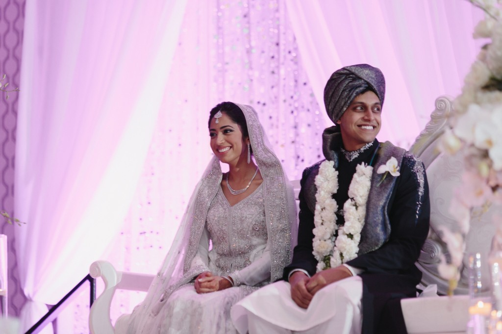 Dearborn-Michigan-Pakistani-Arabic-Wedding-0171