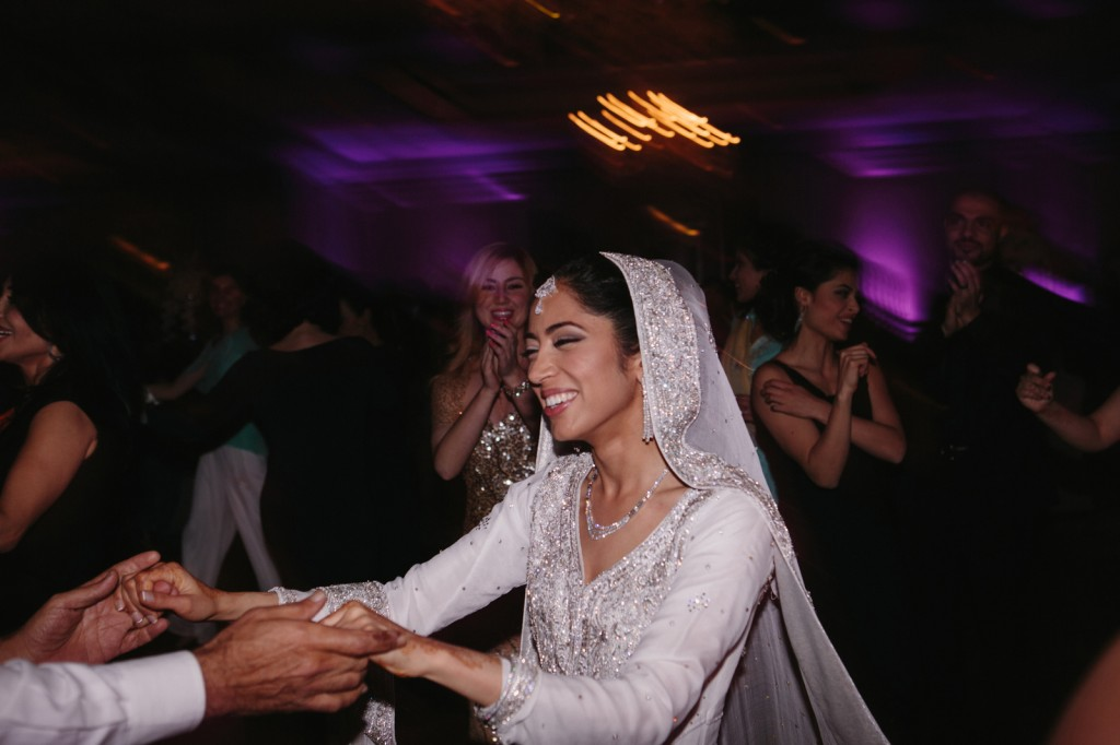 Dearborn-Michigan-Pakistani-Arabic-Wedding-0182