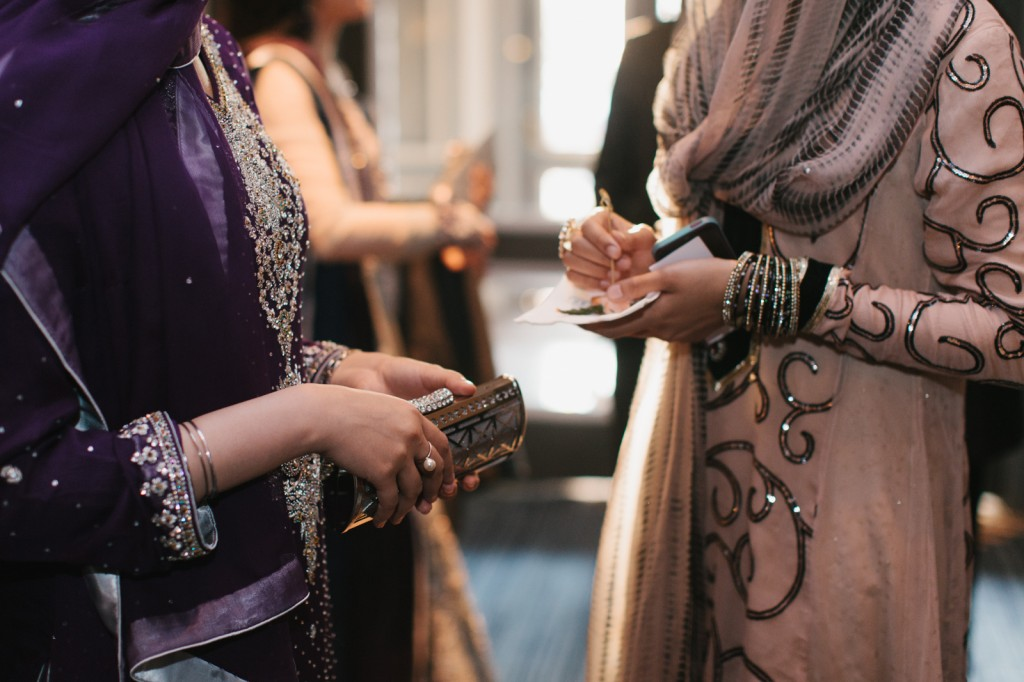 Dearborn-Michigan-Pakistani-Arabic-Wedding-0221