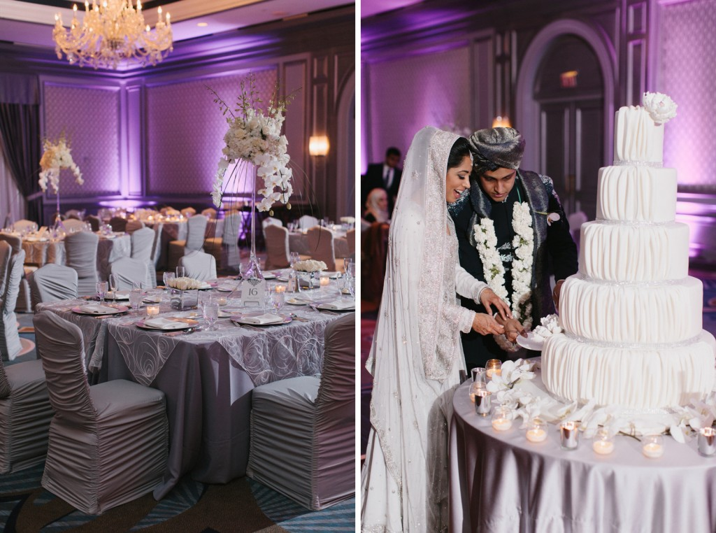 Dearborn-Michigan-Pakistani-Arabic-Wedding-0271