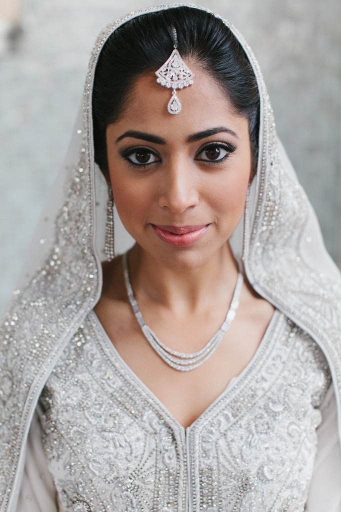 Dearborn-Michigan-Pakistani-Arabic-Wedding-0361