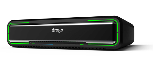 Drobo_Mini_Right_Hi
