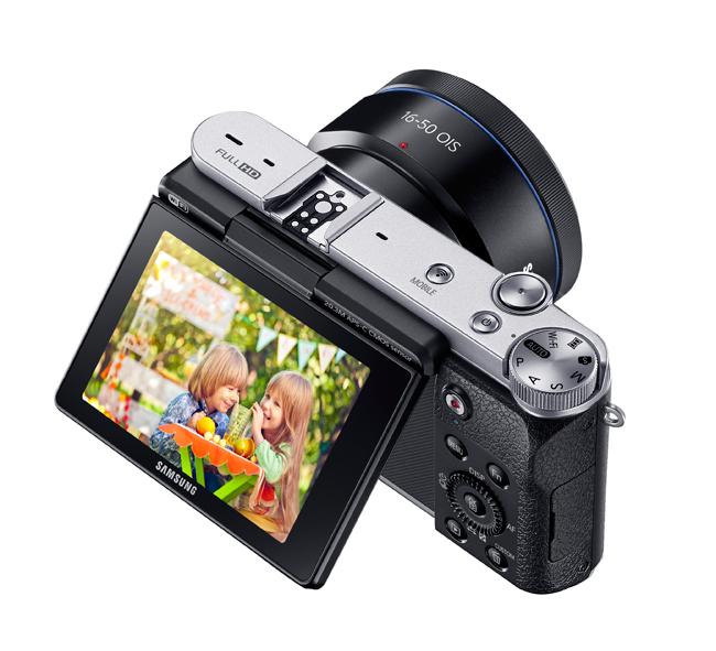 Samsung-NX3000_017_Dynamic5_Black