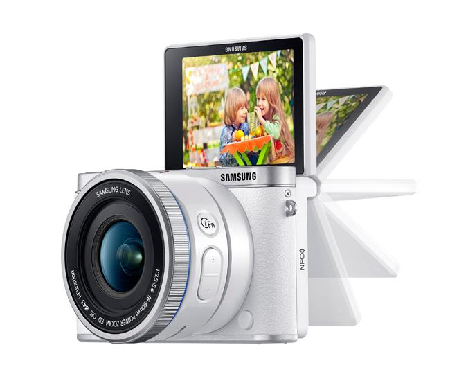 Samsung-NX3000_019_Dynamic6_White