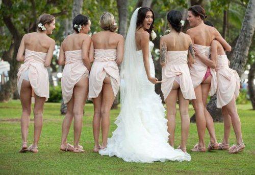 Bridesmaids-Assets-1