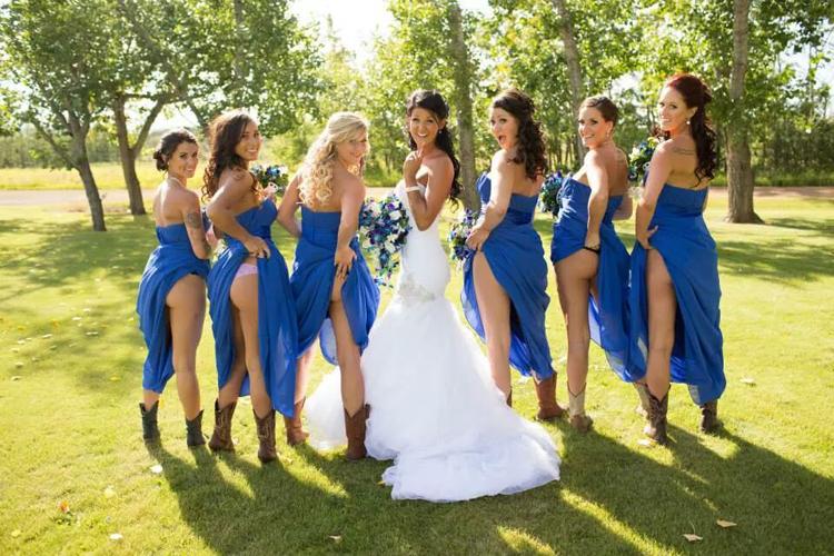 Bridesmaids-Assets-2