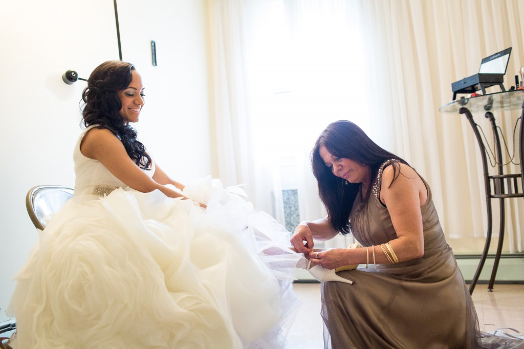 NYC Wedding Photographer Manuel Montenegro-0042