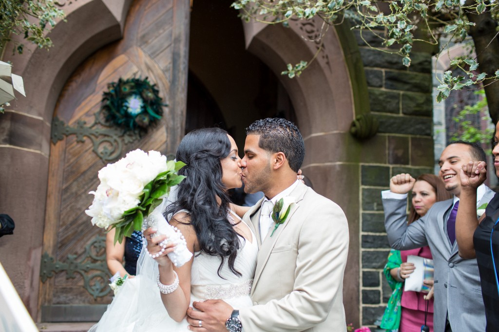 NYC Wedding Photographer Manuel Montenegro-0516