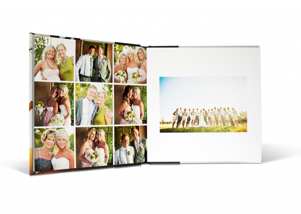 WHCC_Album_Wedding_DSC7679_E