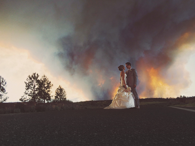 Wildfire-Wedding-1