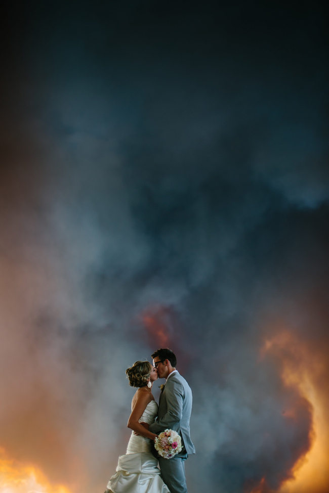 Wildfire-Wedding-2