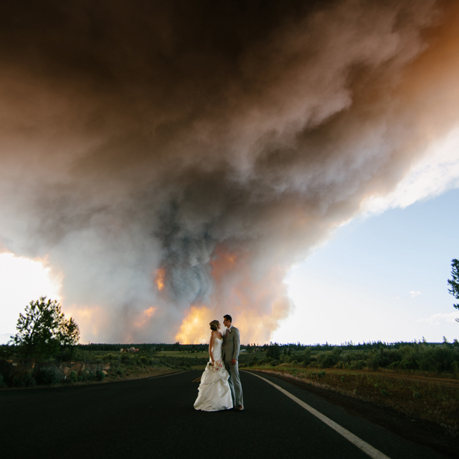 Wildfire-Wedding-4