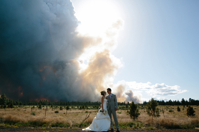 Wildfire-Wedding-5