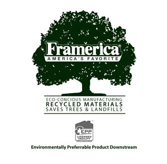 framerica-logo-eco-friendly-frames