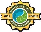 listing-badge-lc