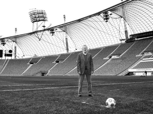 1974.Breitner