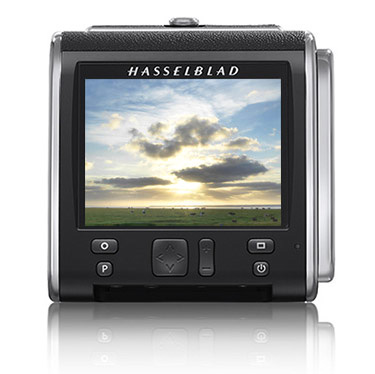 hasselblad cfv-image3