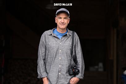 David_McLain2
