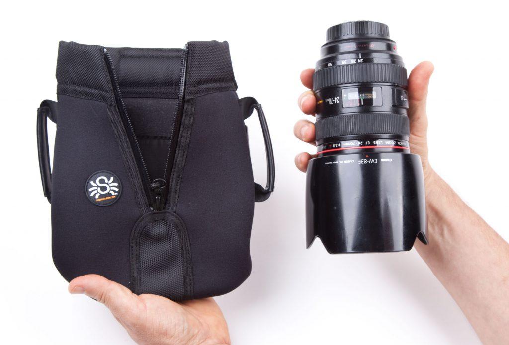 medium-lens-big