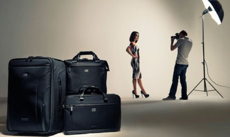 Travel in Style: LowePro Intros High-End Luggage at WPPI 2015