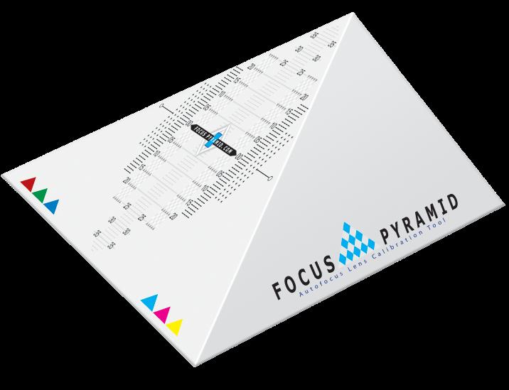 FocusPyramid-ProductShot-720px