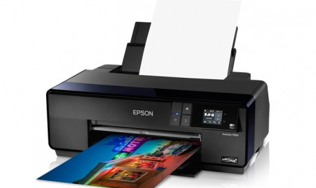 Epson's P600 Can Produce Prints That Last Longer Than 200 Years