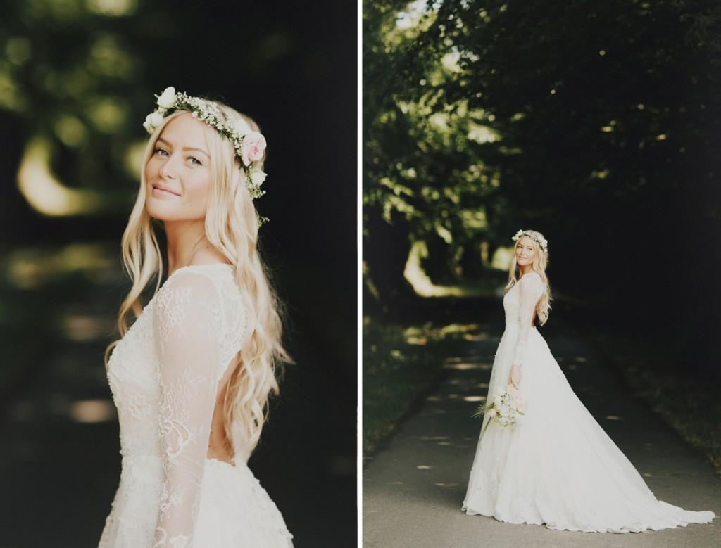 Logan-Cole-Photography-Samuel-Hildegunn-Taipale-wedding-france-00061-1024x779