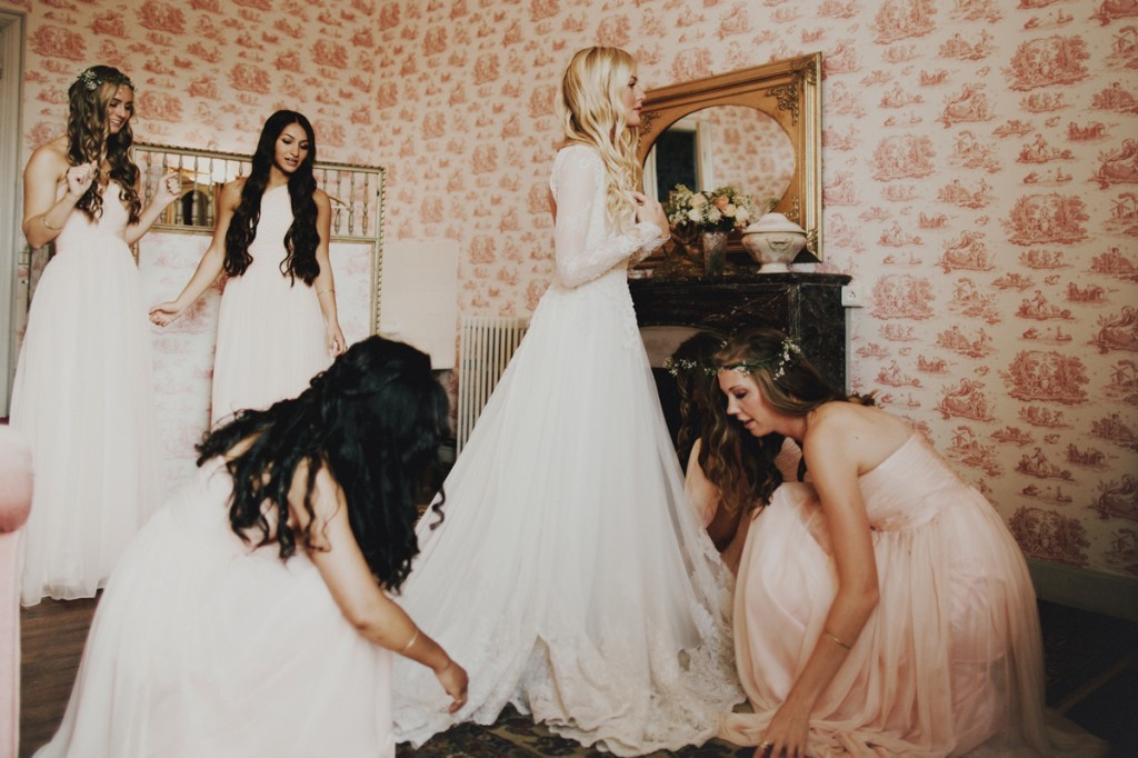 Logan-Cole-Photography-Samuel-Hildegunn-Taipale-wedding-france-00681-1024x682