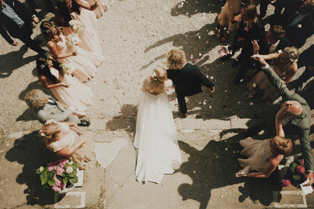 Logan-Cole-Photography-Samuel-Hildegunn-Taipale-wedding-france-01131-1024x682