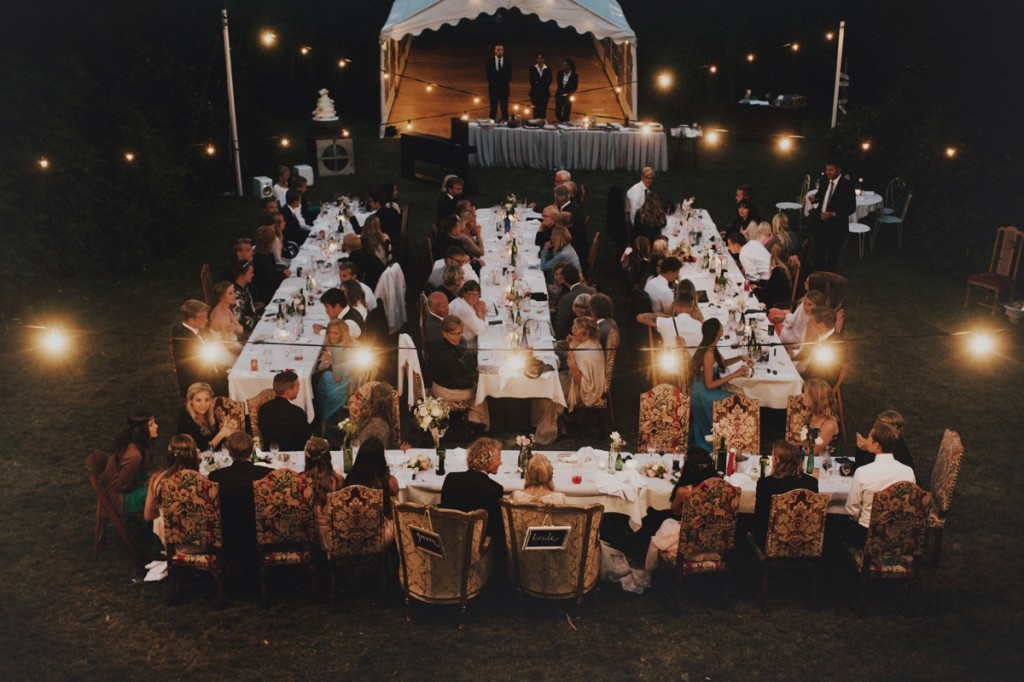 Logan-Cole-Photography-Samuel-Hildegunn-Taipale-wedding-france-01201-1024x682