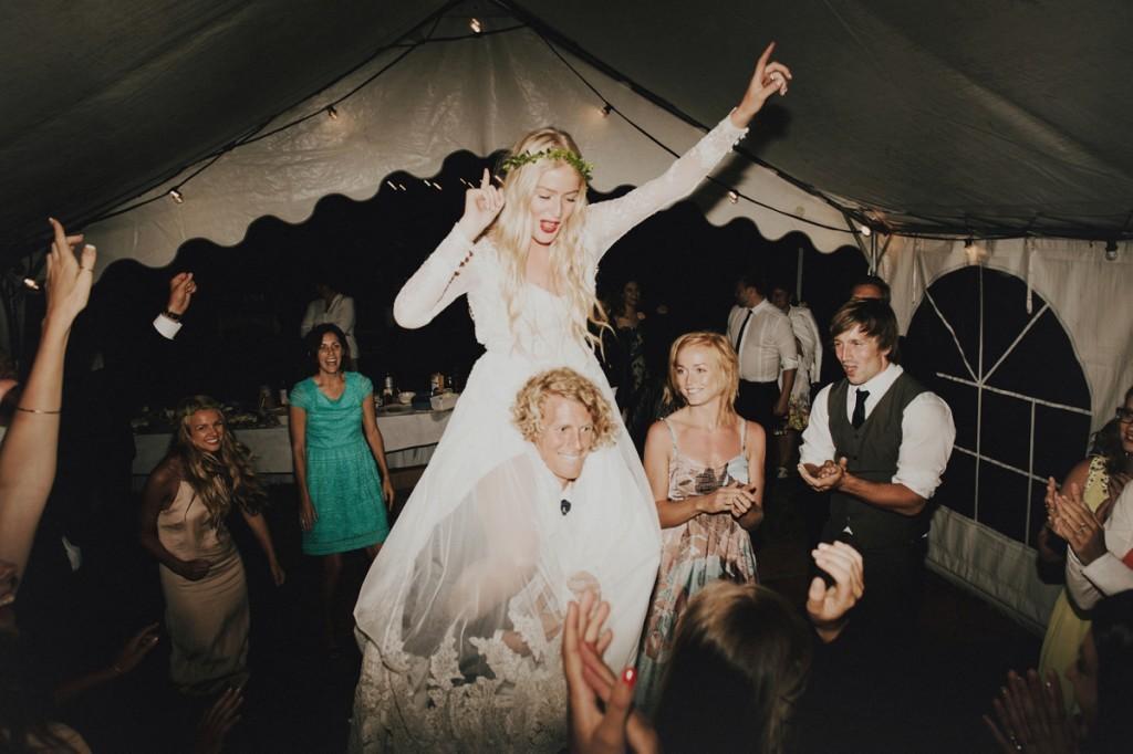 Logan-Cole-Photography-Samuel-Hildegunn-Taipale-wedding-france-01281-1024x682