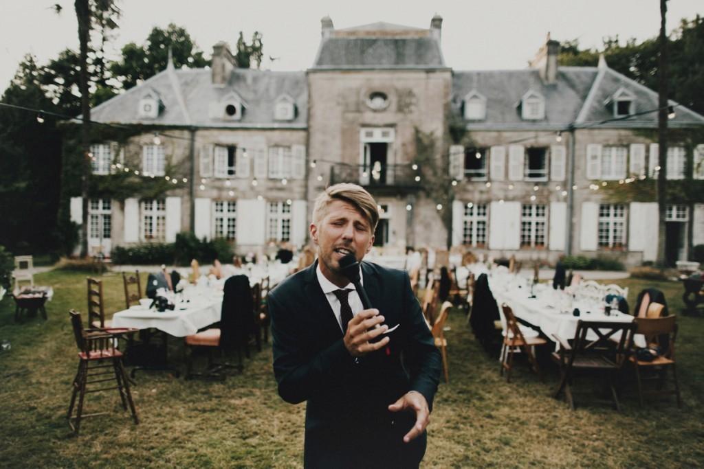 Logan-Cole-Photography-Samuel-Hildegunn-Taipale-wedding-france-01361-1024x683