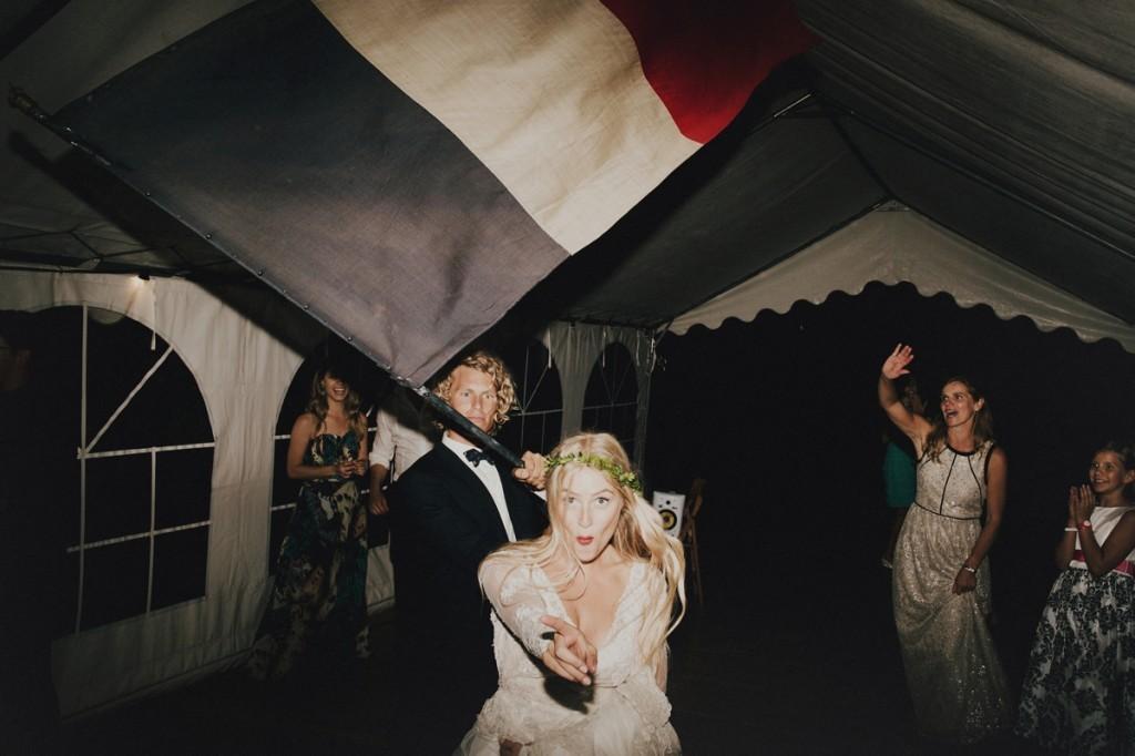 Logan-Cole-Photography-Samuel-Hildegunn-Taipale-wedding-france-01371-1024x682
