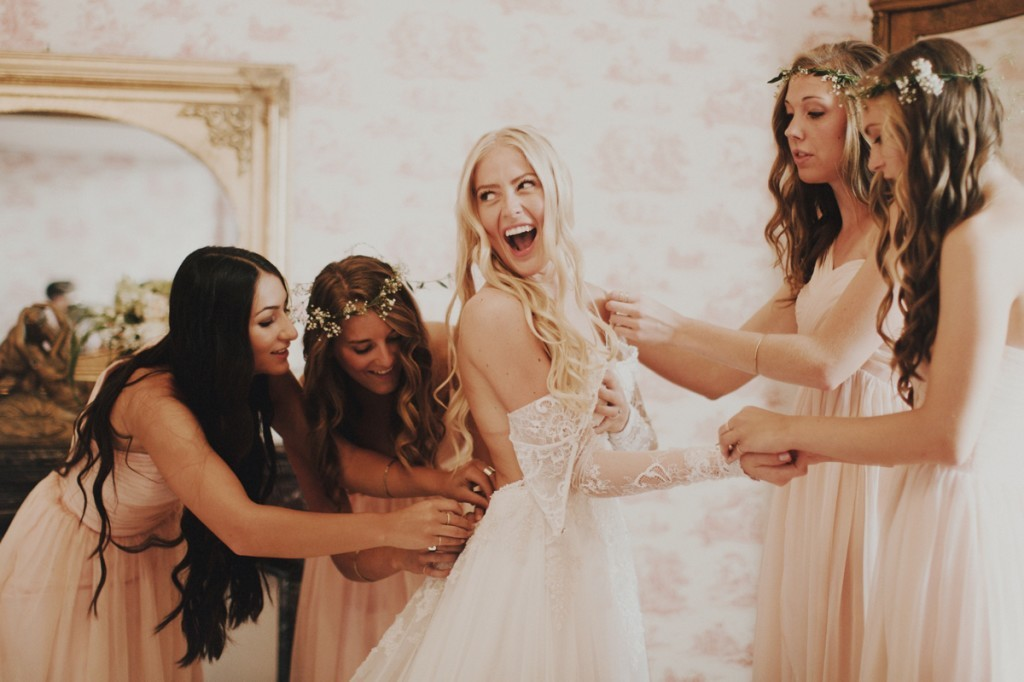 Logan-Cole-Photography-Samuel-Hildegunn-Taipale-wedding-france-01431-1024x682