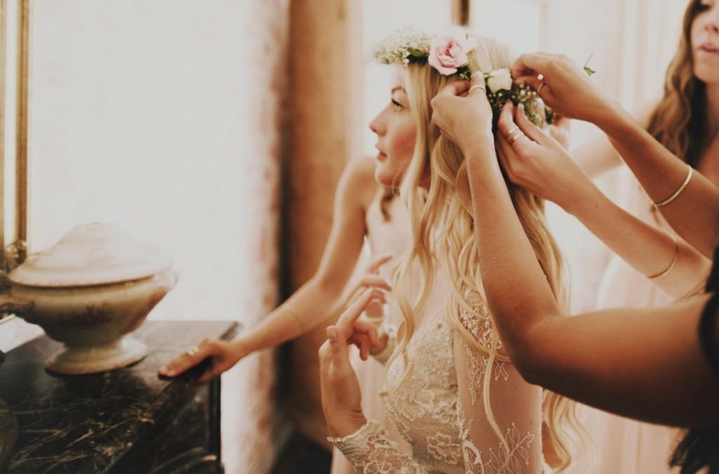 Logan-Cole-Photography-Samuel-Hildegunn-Taipale-wedding-france-01451-1024x675