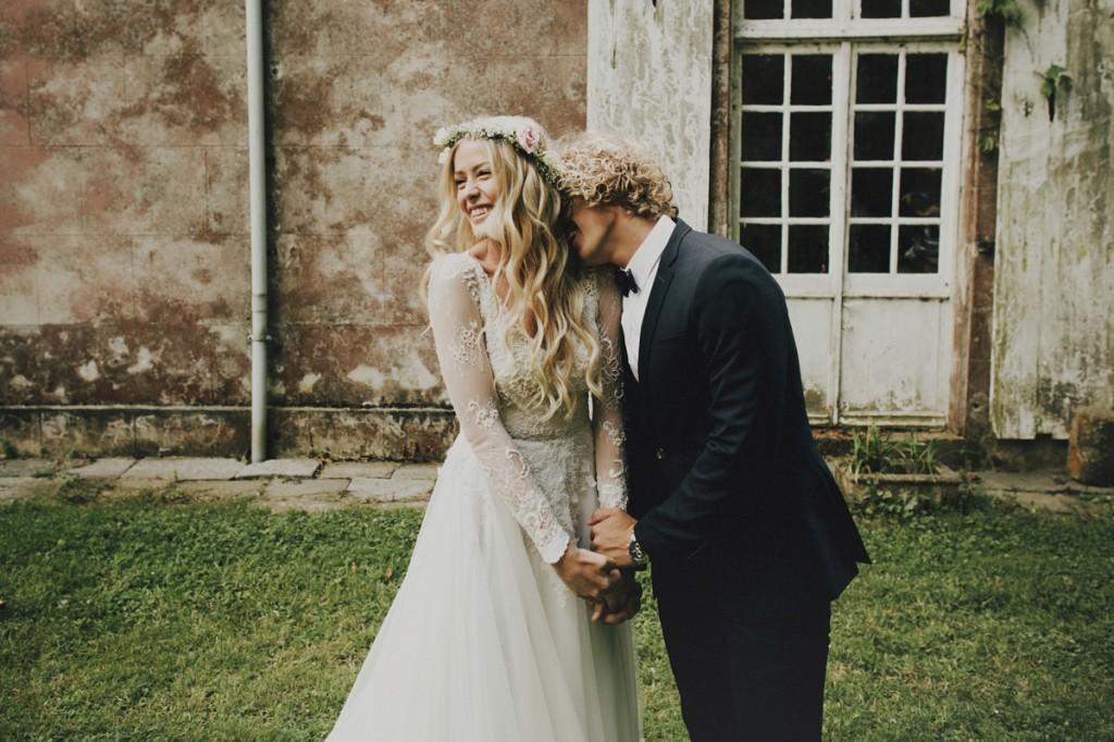 Logan-Cole-Photography-Samuel-Hildegunn-Taipale-wedding-france-01481-1024x682