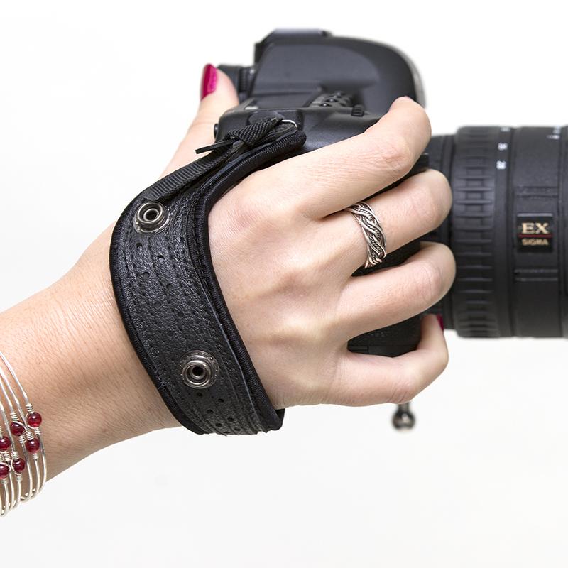 spiderpro-hand-strap-sq