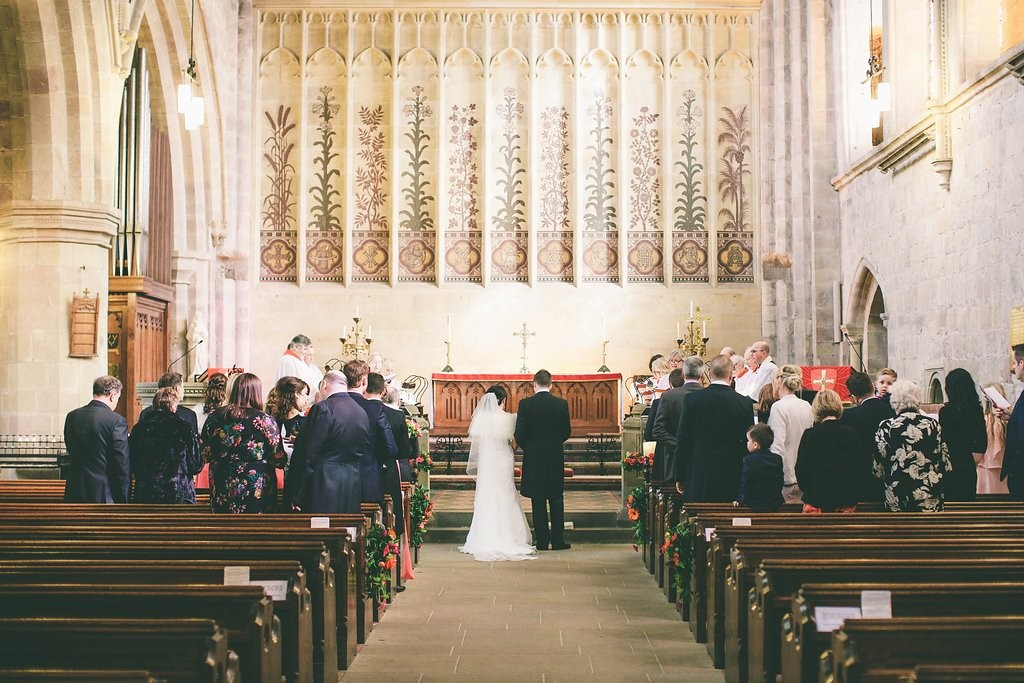 Devonshire-Arms-Wedding