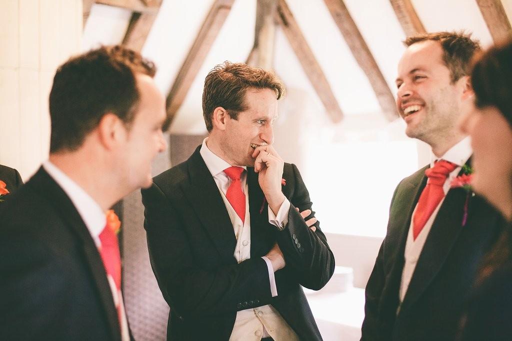 Devonshire-Arms-Wedding