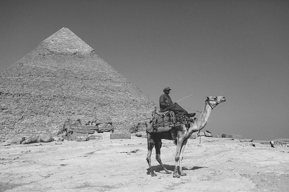 Egypt Wedding Petar Jurica03