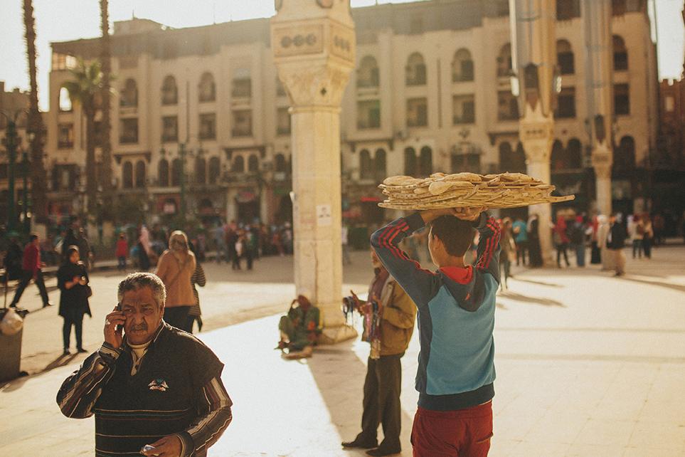 Egypt Wedding Petar Jurica09