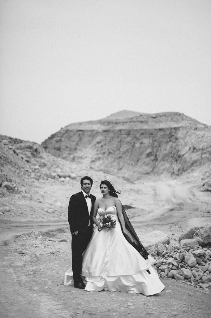 Radwa&Adam-0536